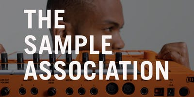The Sample Association