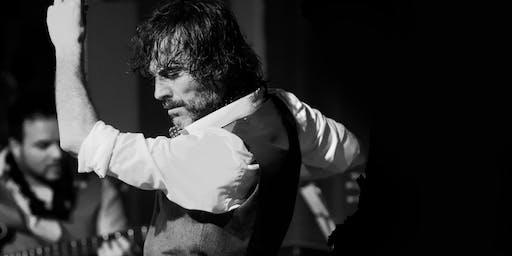 "Espectacle Flamenc ""Taitantos"""