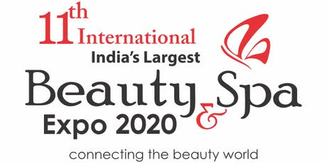 Beauty & Spa Expo 2020 tickets