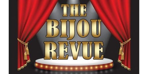 The Bijou Review