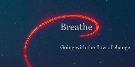 Breathe tickets