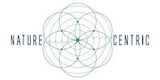 Fatema @ NatureCentric logo