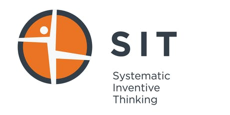 Systematic Inventive Thinking tickets