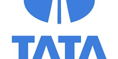 Tata Steel Employer Talk