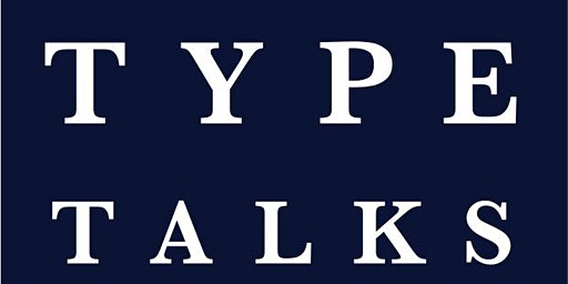 BCU Type Talks: Hannah Dickens