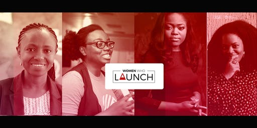 Day 3 : Women Who Launch Summit    # LSW19