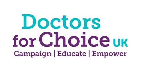 Doctors for Choice UK: film screening and panel discussion tickets