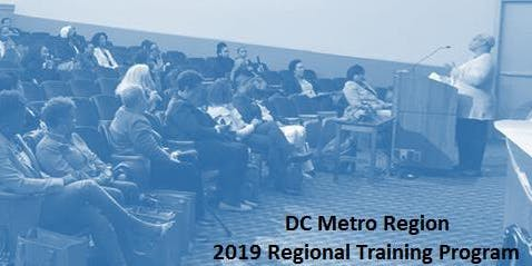 2019 DC Metro RTP