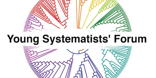 21st Young Systematists' Forum