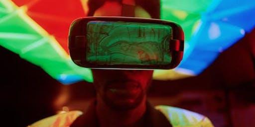 Digital Vanity - Film Screening