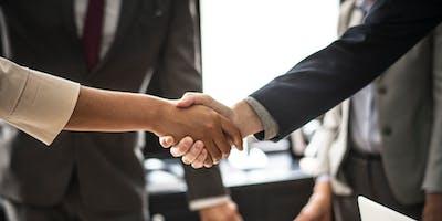 Masterclass: Overdracht van ondernemingen
