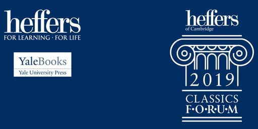 The Heffers 2019 Classics Forum