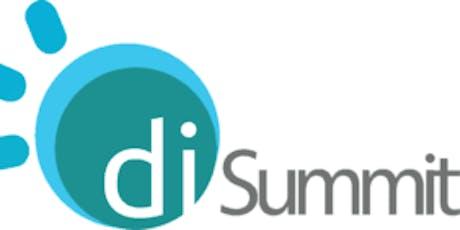 diSummit Partner event tickets