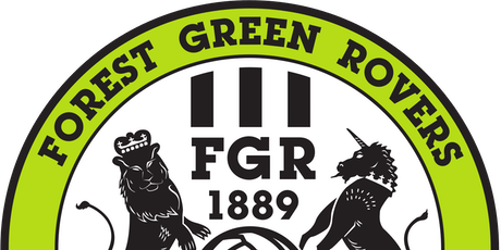 Forest Green Rovers Academy Goalkeeper Trial tickets