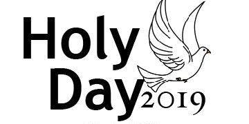 Holy Day Fest