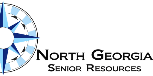 September NGSR meeting