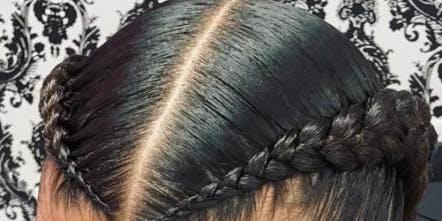 Learn to braid