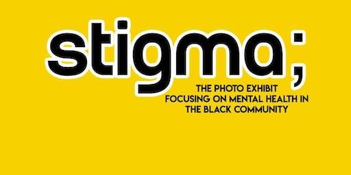 stigma;