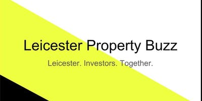 Leicester Property Buzz