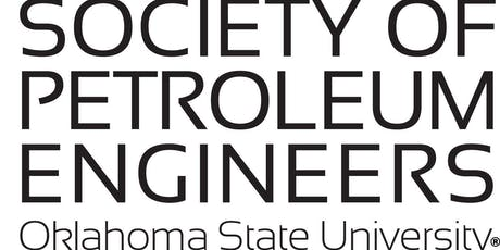 SPE Panel (benefiting OSU students) tickets