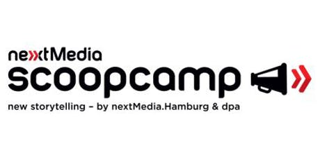 scoopcamp 2020 Tickets