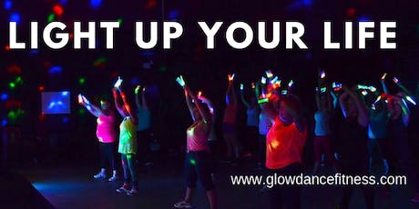 EVERY THURSDAY 6:45-7:45pm Wylde Green URC Church GLOW Sutton Coldfield tickets