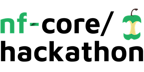 nf-core Hackathon March 2020 tickets