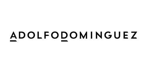 EVENTO ADOLFO DOMINGUEZ BILBAO