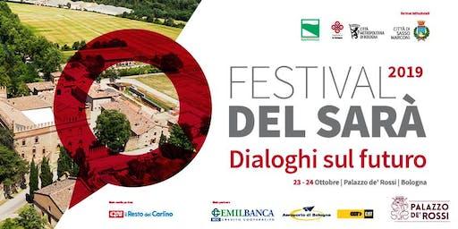 Festival del Sarà