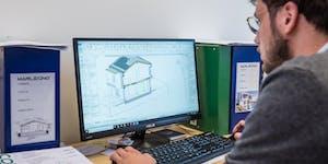 CONVEGNO: Vademecum per progettare edifici in legno