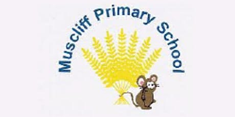 Maths — No Problem! Open Day at Muscliff Primary School tickets