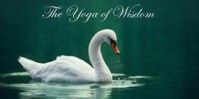 The Yoga of Wisdom - Introduction to the Clear Way