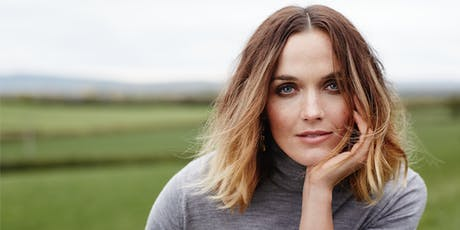 CONDÉ NAST TRAVELLER:  VICTORIA PENDLETON AT MARK'S CLUB WITH LONGINES tickets