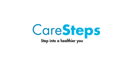 CareSteps September Lunch and Learn - Finding Time for Fitness