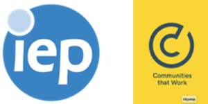 IEP and Communities That Work Networking Event - London