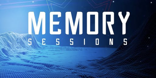 Memory Sessions