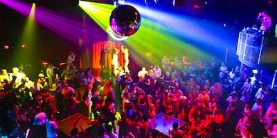 90's Besta & Natta Revival Party