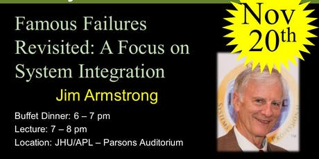 Famous Failures Revisited: A Focus on System Integration tickets