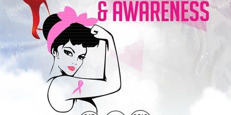 Breast Cancer Awareness Event  tickets