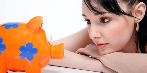 Rewiring Your Relationship with Money