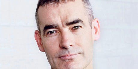 Public Lecture Series: Rufus Norris, Director of the National Theatre tickets