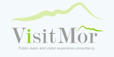 VisitMôr consultancy launch