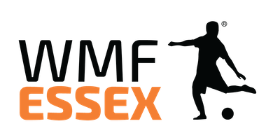 We Make Footballers Essex October Half Term Camp