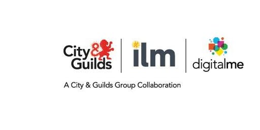 City & Guilds Children's Care Learning and Development Network