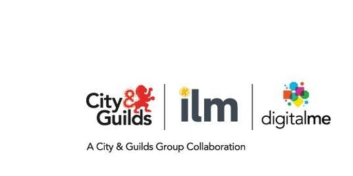 City & Guilds Health & Social Care  Network