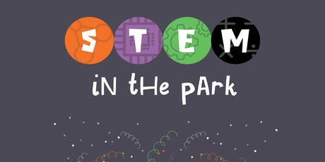 STEM in the Park: Halloween Edition tickets