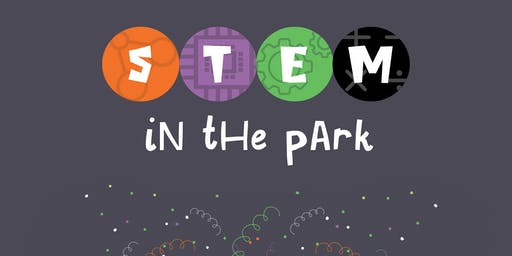 STEM in the Park: Halloween Edition