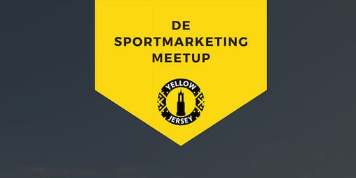 De Sportmarketing Meetup #1: Creëer impact met online video content
