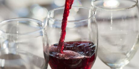 5 Course Food and Wine Dinner At Vienna Wine Bar! tickets