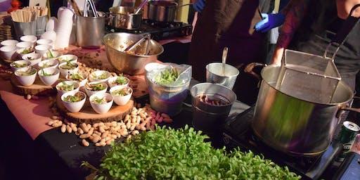 CRC's Street Eats Fest 2019